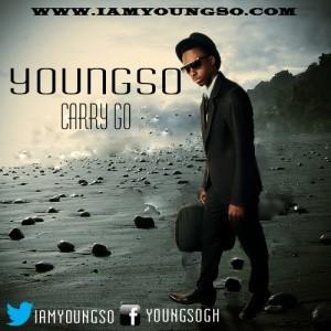 Young So jpgg