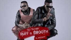 Ruff n Smooth