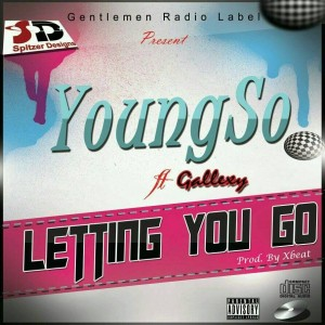 young so