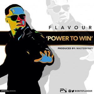 Flavour-Power-to-Win