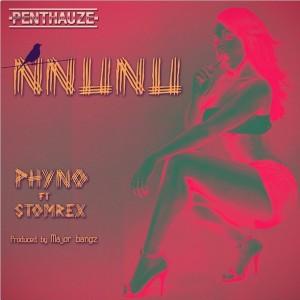 phynnu