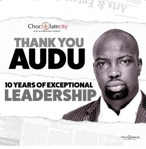 Thank-You-Audu