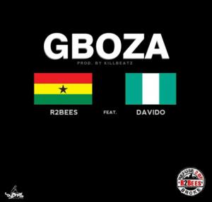 gboza