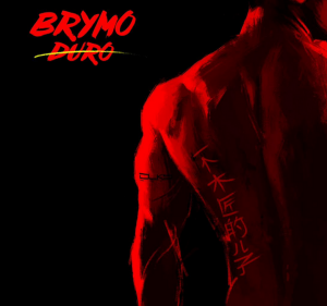 Brymodur