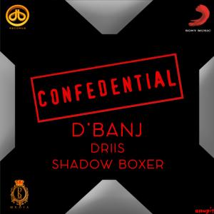 ConfedentialArt-696x696-300x300