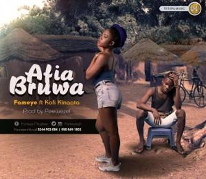 Fameye-Afia-Bruwa-feat