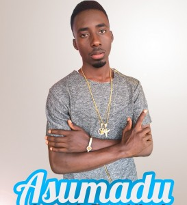 asumad officiall