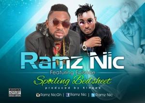 Ramz Nic