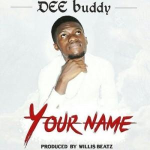 Dee Buddy